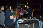 Techmania 20.10.2014 (11)